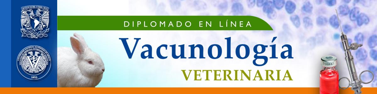 vacunología